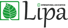 Funeral warranty and services LIPA INTERNATIONAL ASSOCIATION