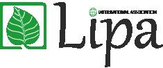 Funeral warranty and services LIPA INTERNATIONAL ASSOCIATION